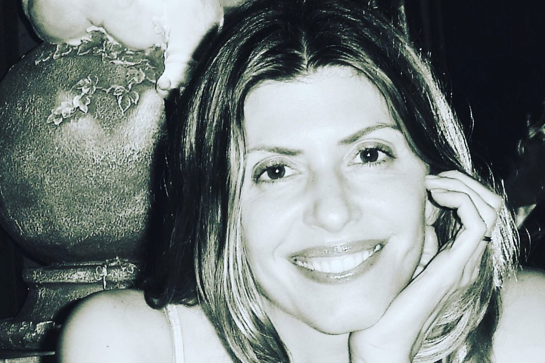 Jennifer Dulos Case Now Being Looked At As Possible Murder | Crime Time