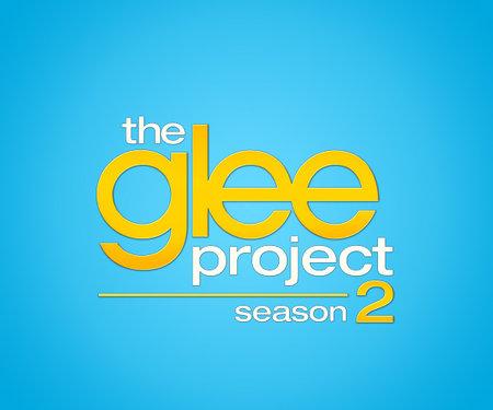 Glee Music: Episode 8 Furt |