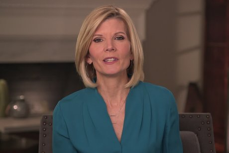 Kate Snow Answers Viewers' Questions